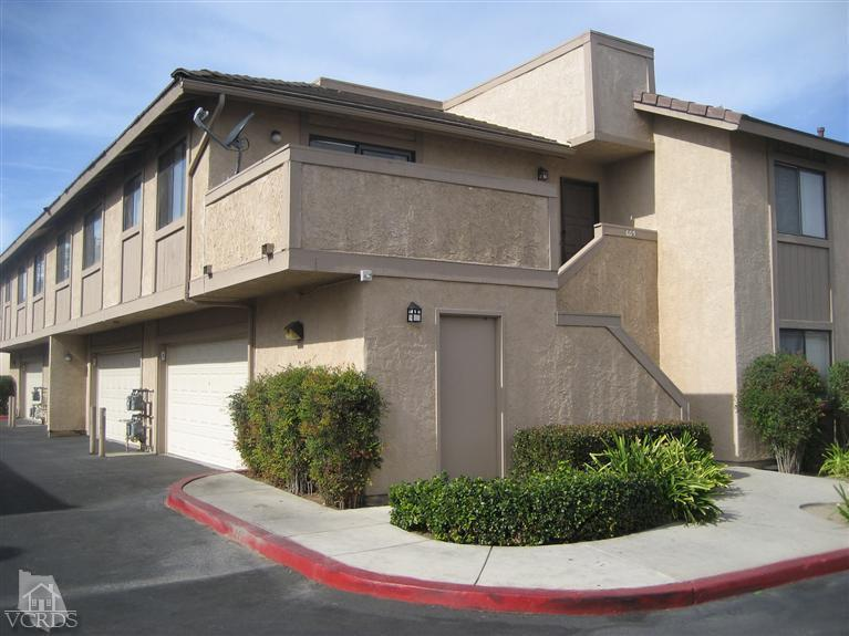 Regal park condos homes for sale moorpark realtor mls search for Moorpark houses for sale